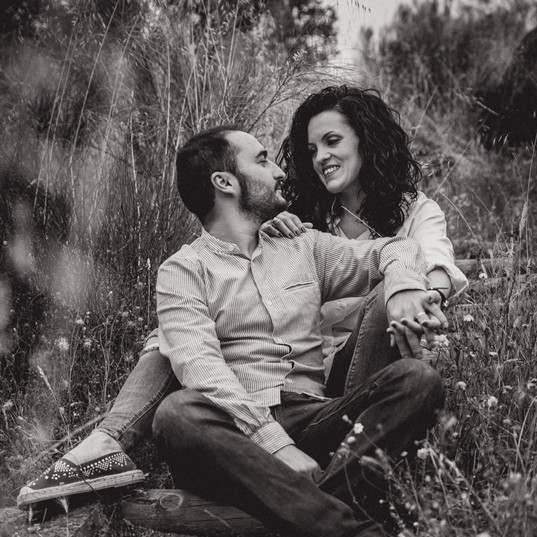 Preboda Isidro y Maribel_BajaRes_076.jpg