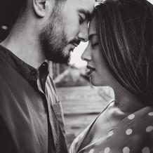 Preboda Lucia y Ruben_BajaRes_024.jpg