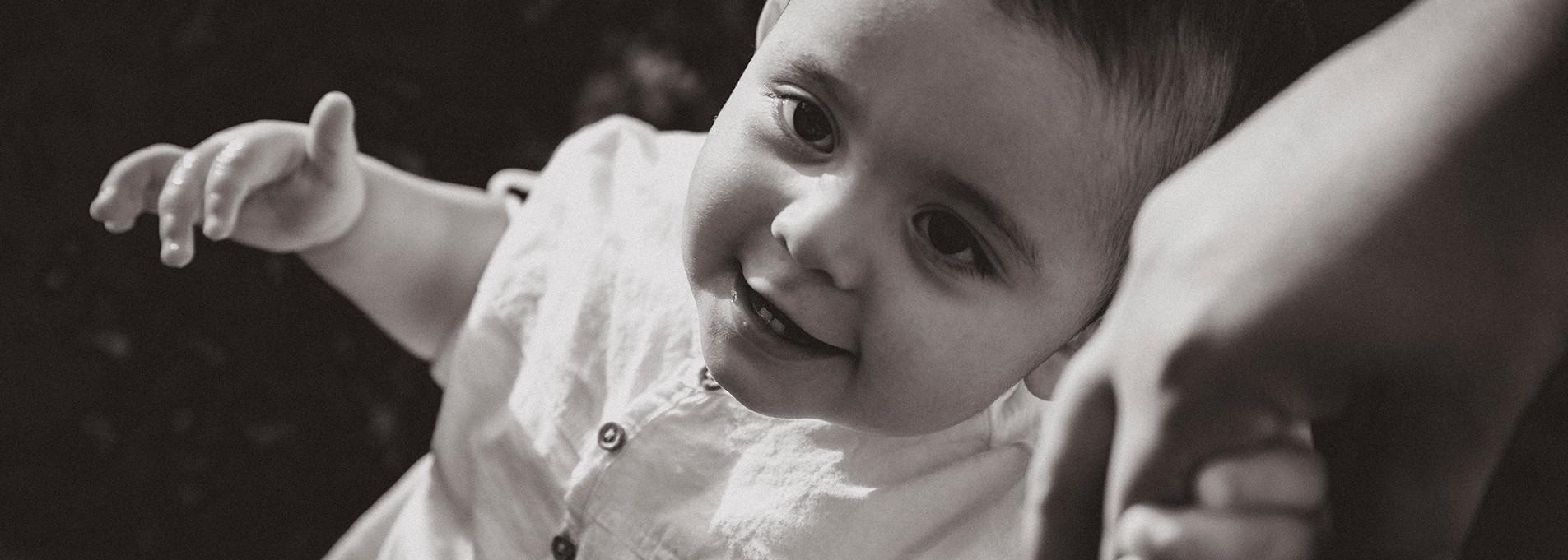 sesiones fotograficas infantil familiar merida badajoz extremadura estrella diaz photovisual 016