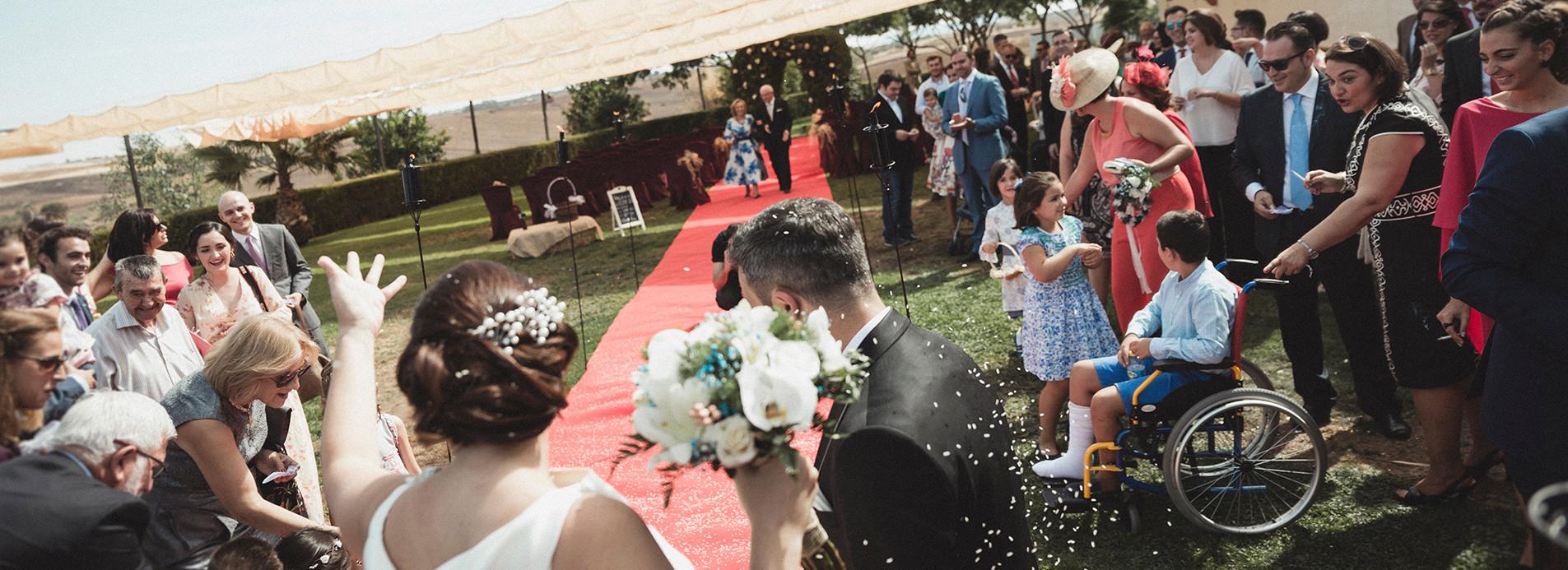 Fotografo bodas badajoz merida sevilla caceres Estrella Diaz Photovisual 43