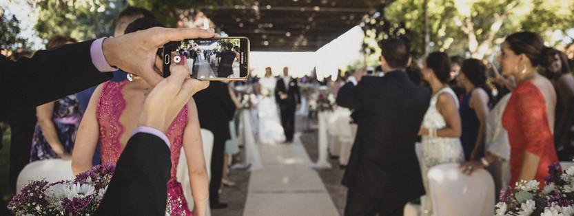 Fotografo bodas badajoz merida sevilla caceres Estrella Diaz Photovisual 13
