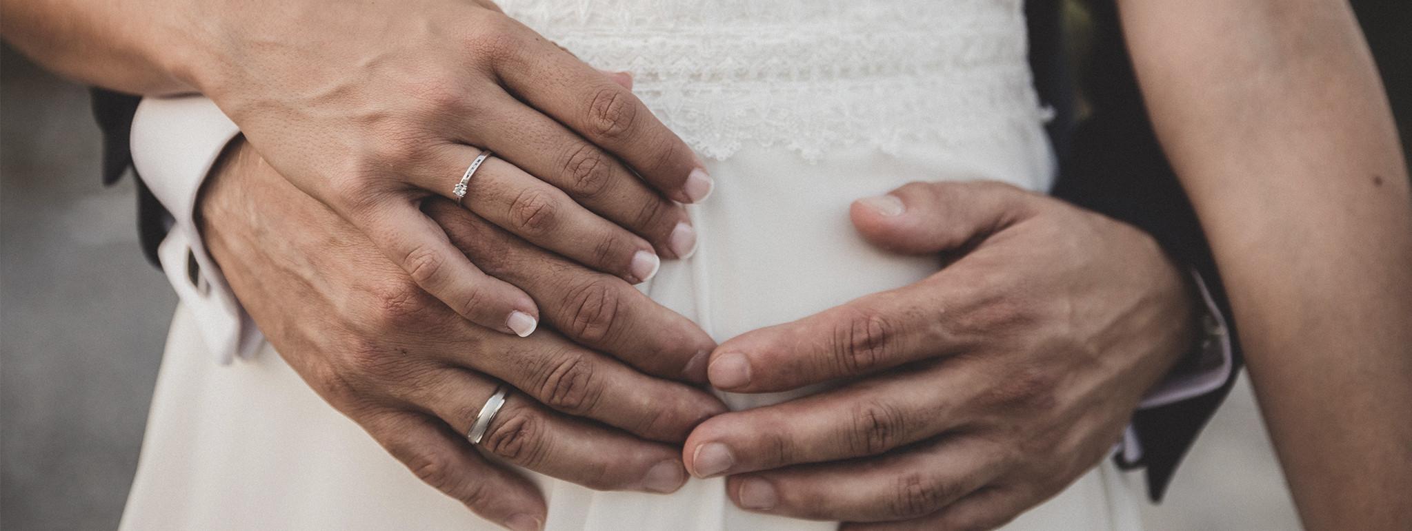 Fotografo bodas badajoz merida sevilla caceres Estrella Diaz Photovisual 33