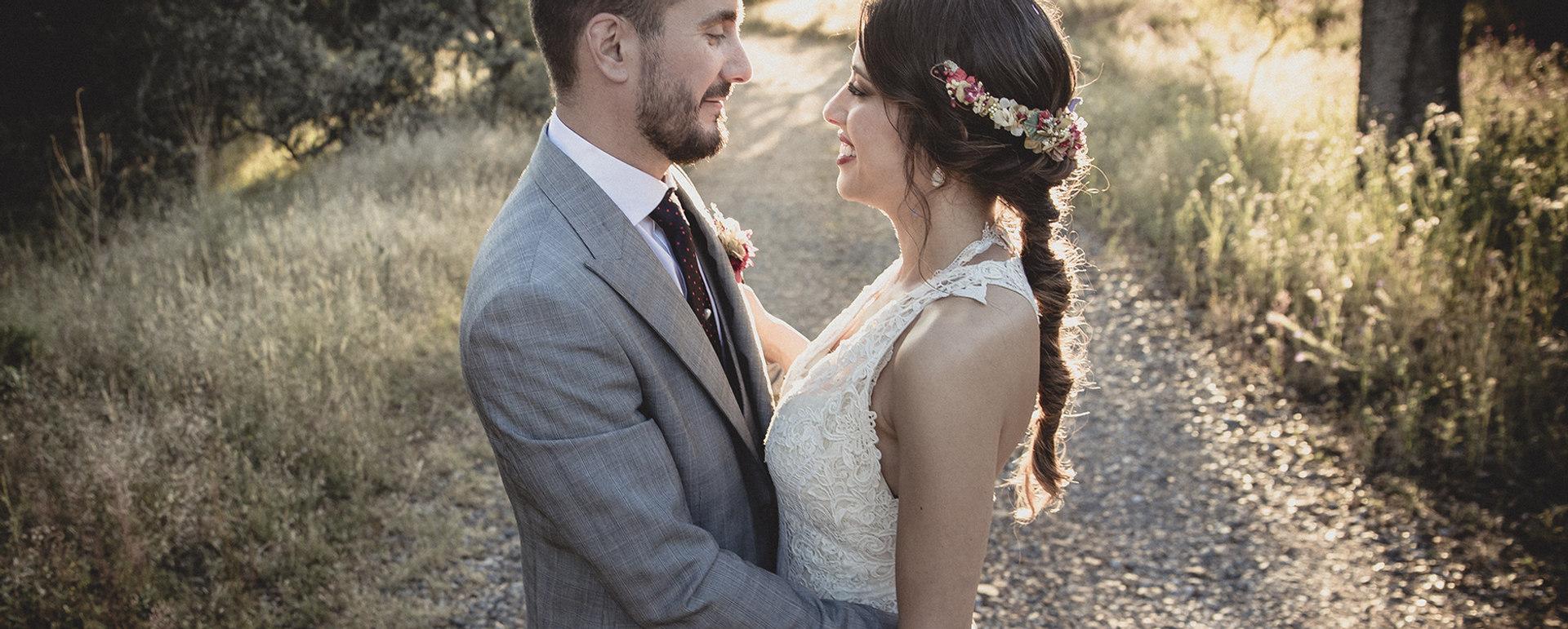 Estrella Diaz Photovisual. fotografo bodas badajoz merida sevilla landing48