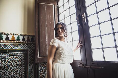 BridalShooting Palacete Santiago_008-2.j