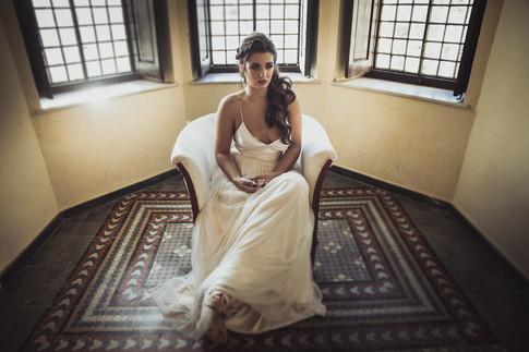 BridalShooting Palacete Santiago_033.jpg