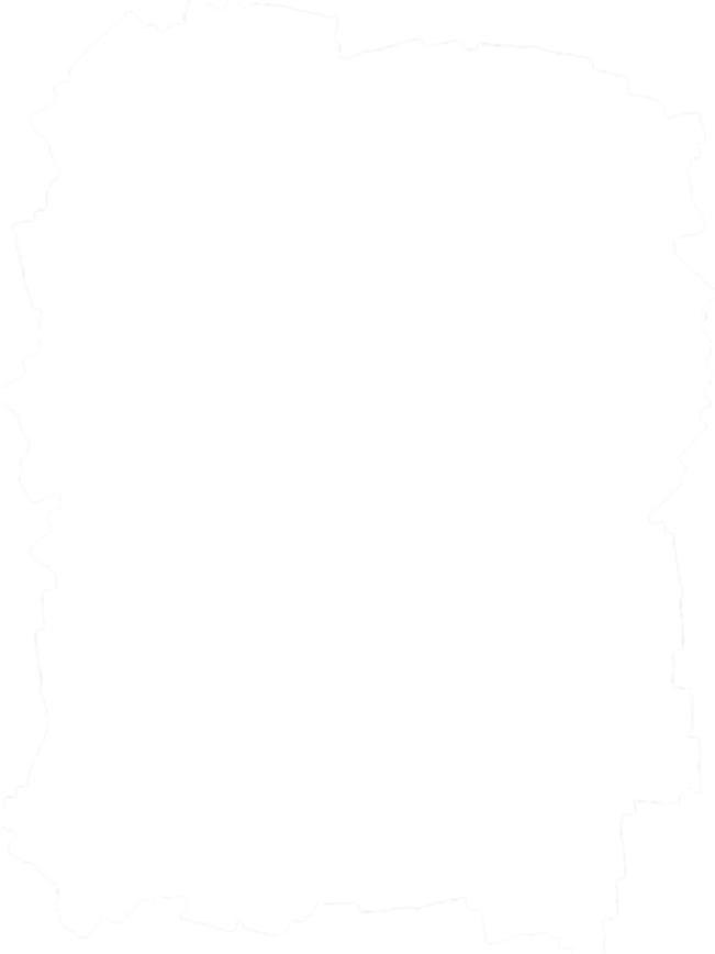 Letterhead - White.png