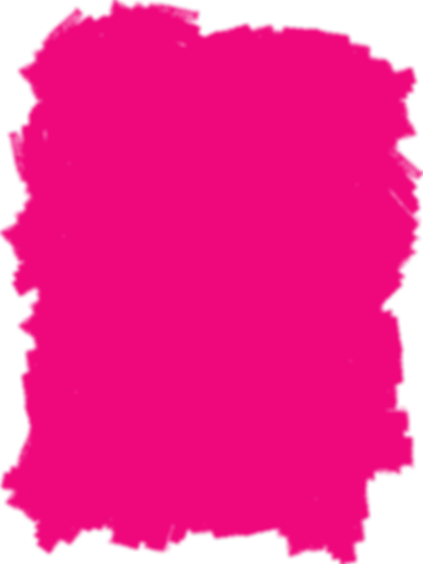 Letterhead - Pink.png