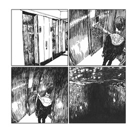 pages06.jpg