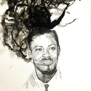 Patrice Emery Lumumba
