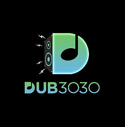 Dub3030 Music Production/ Beats