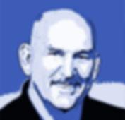 BruceMcDowell_BLUE.jpg