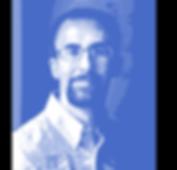 Shrivan%20Blue_edited.png