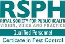 rsph logo.jpg