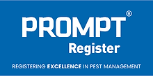 promot register.png