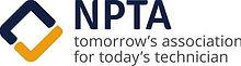 npta logo.jpg