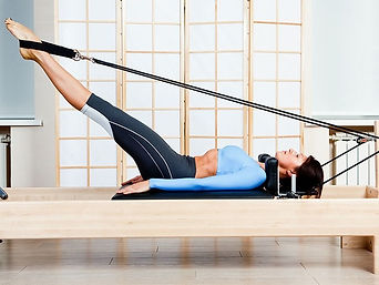 pilates elastiques.jpg
