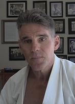 Maître John Gehosky Karaté Mandelieu.png