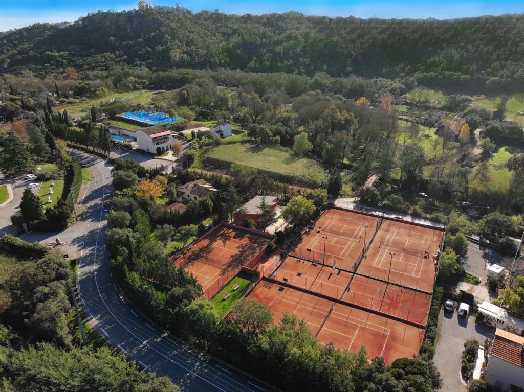 Country_tennis_padel_mandelieu3.jpg