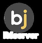 Logo Balle Jaune.png