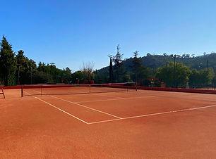Tennis court 4 Esterel.jpg