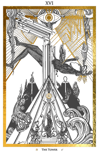 xvi_the-tower-768x1126.png
