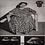 Thumbnail: Nakul Dhangde