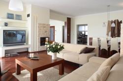clean-living-room.jpg