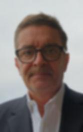 Christoph Stadlbauer, Stadlbauer Immobilien, Ihr verlässlicher Partner rund um Immobilien