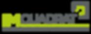 IM-Quadrat-Logo-FIN.png