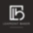 HP_FrontLogo_Zeichenfläche-1.png
