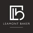 Leamont Baker