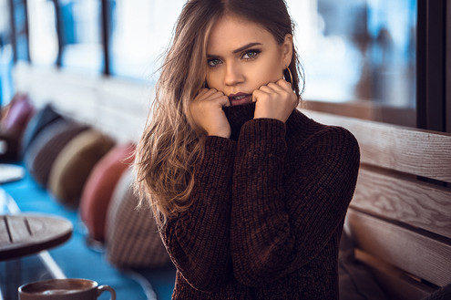 Dajana