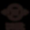 eyesplus_logo_1c-150x150.png