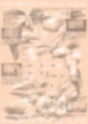 190829_DIC_1.jpg
