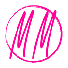 MM Initials Logo pink transparent_edited