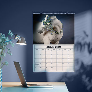 Art Wall Calendar mockup.jpg