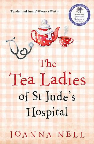 Tea Ladies cover.jpeg
