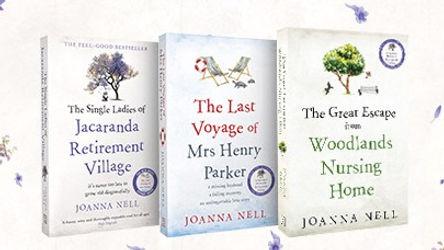 Joanna%20Nell_Facebook%20Header_edited.j