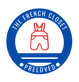 PNG Logo The French closet-01.png