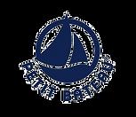 Petit-bateau-logo_edited.png