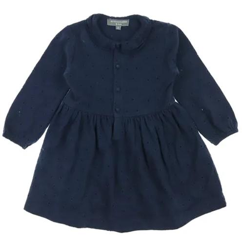 Buissoniere - dress - 2y