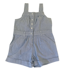 Boutchou - overall - 18m