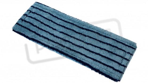 MMV – моп микрофибра серый с синей полосой