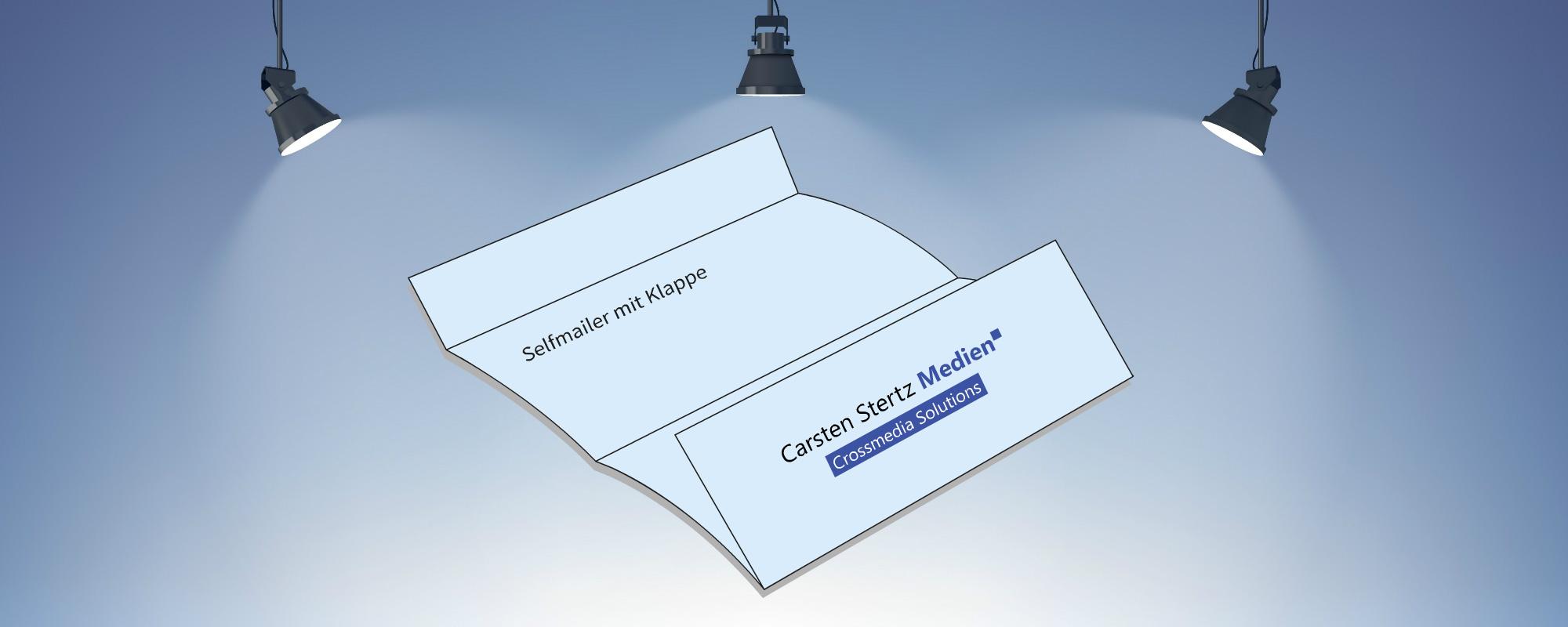 CSM Mailings