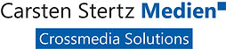 Carsten Stertz Medien