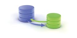 CSM Database Publishing