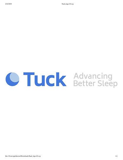 Tuck_logo-22.jpg