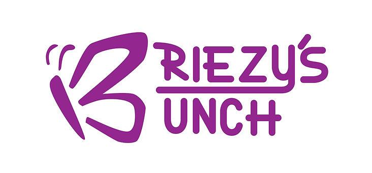 Briezy's Bunch logo