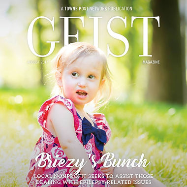 Brie cover of Geist Magazine.jpg
