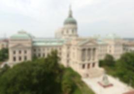 state house image.jpg